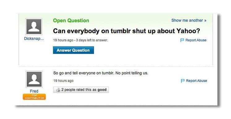 shut-up-tumblr