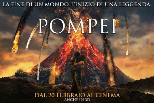 suriglia_studio_pompei_cover